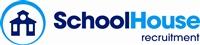 School House Recruitment Ltd