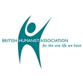 Click here to view all jobs for this organisation.