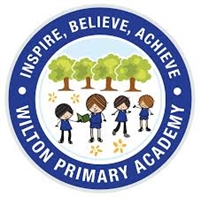 Wilton Primary Academy
